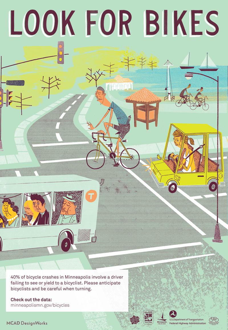 bikesafety3