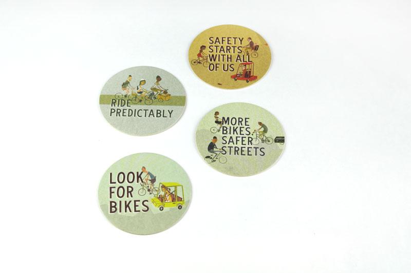 bikesafety4