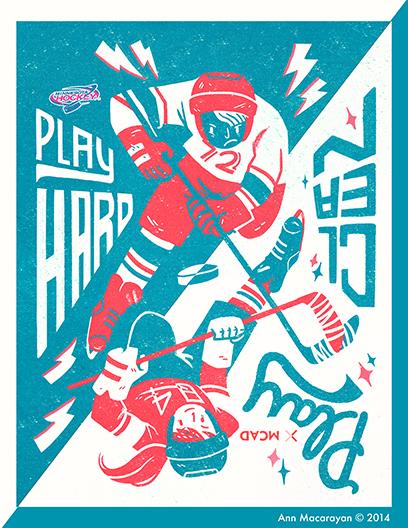 Macarayan_Ann_Hockey.Poster