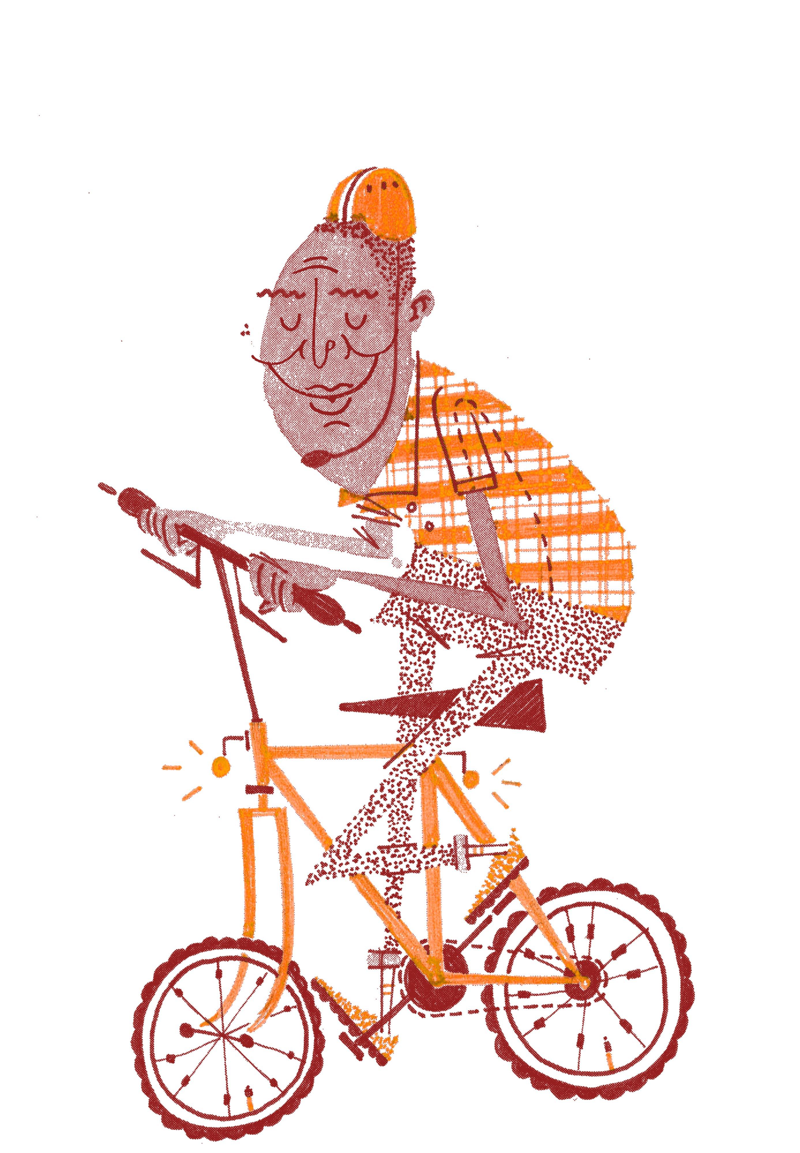Duder_On_Bike